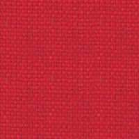 AD014 - Red