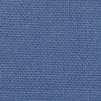 IF149 - Bluenote