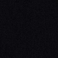 EJ138 - Black
