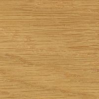 LO - Light Oak