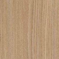 SO - Strata Oak