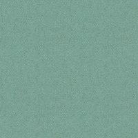LDS54 - Regard