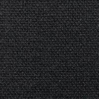IF059 - Black