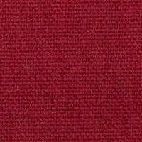 IF116 - Crimson
