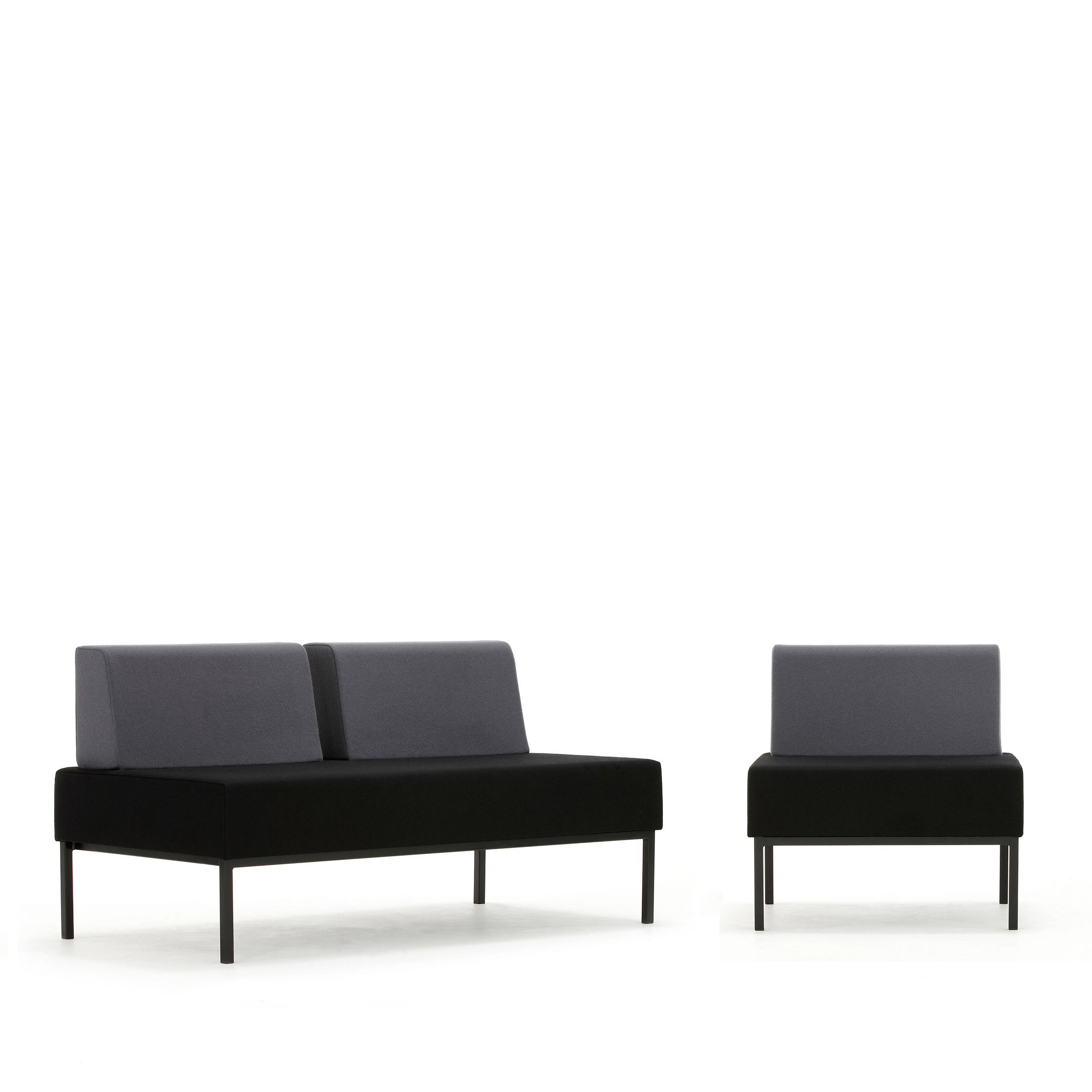 Loiter – BHC Furniture