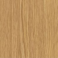 EO - English Oak