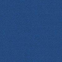 JA015 - Bluebell