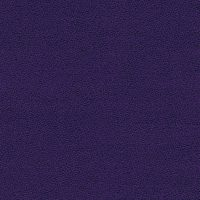 JA157 - Purple