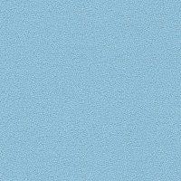 JA510 - Frozen