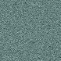 JA512 - Ceramic