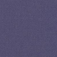 PAT22 - Tessellate