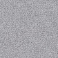 YB094 - Slip