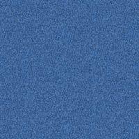 YBO21 - Bluefield