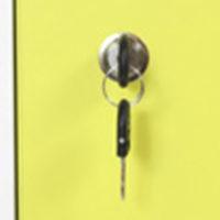 Key Lock (Standard)
